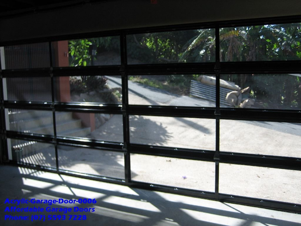 Acrylic-Garage-Door-0006