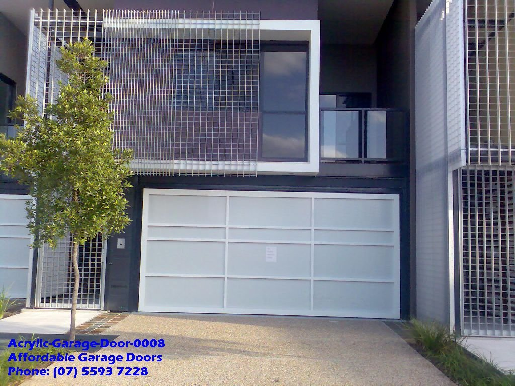 Acrylic-Garage-Door-0008