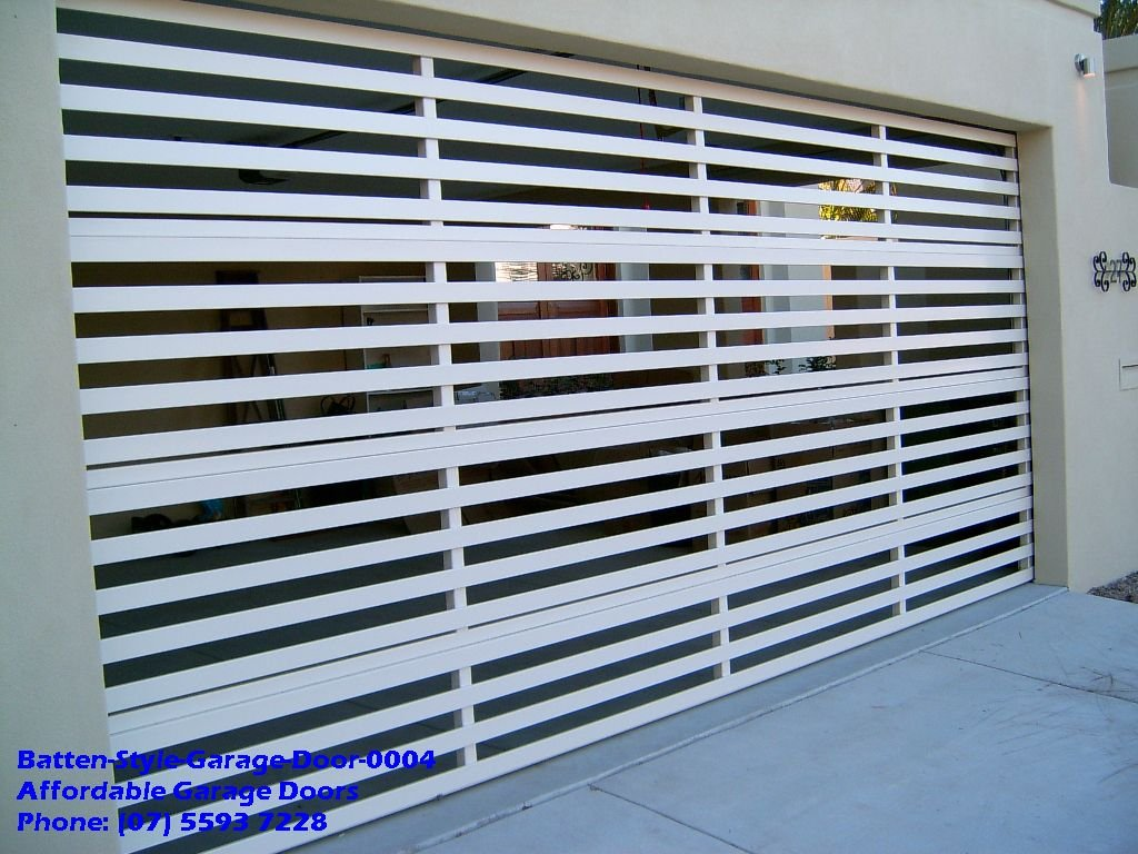 Batten-Style-Garage-Door-0004