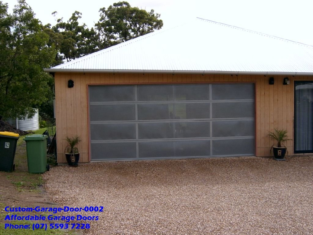 Custom-Garage-Door-0002