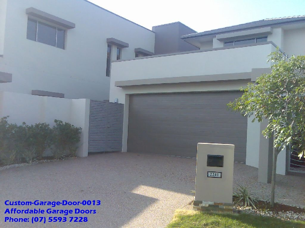 Custom-Garage-Door-0013