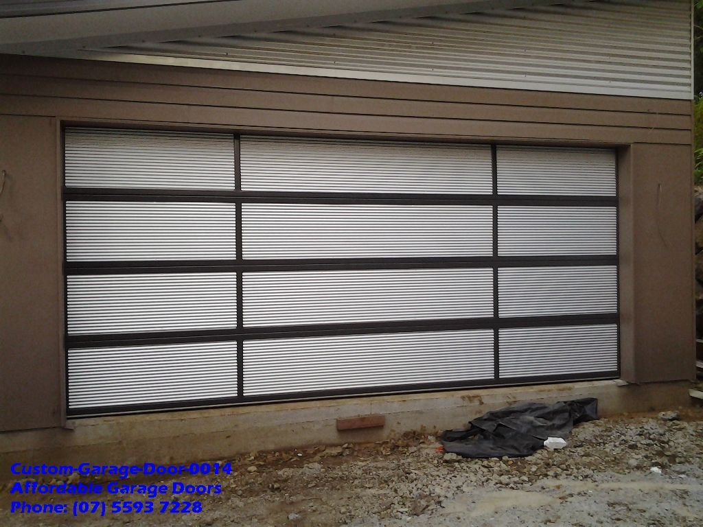 Custom-Garage-Door-0014