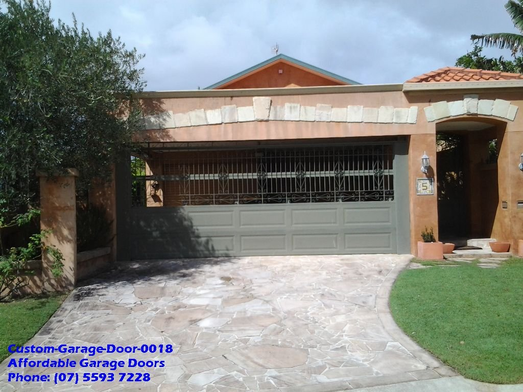Custom-Garage-Door-0018