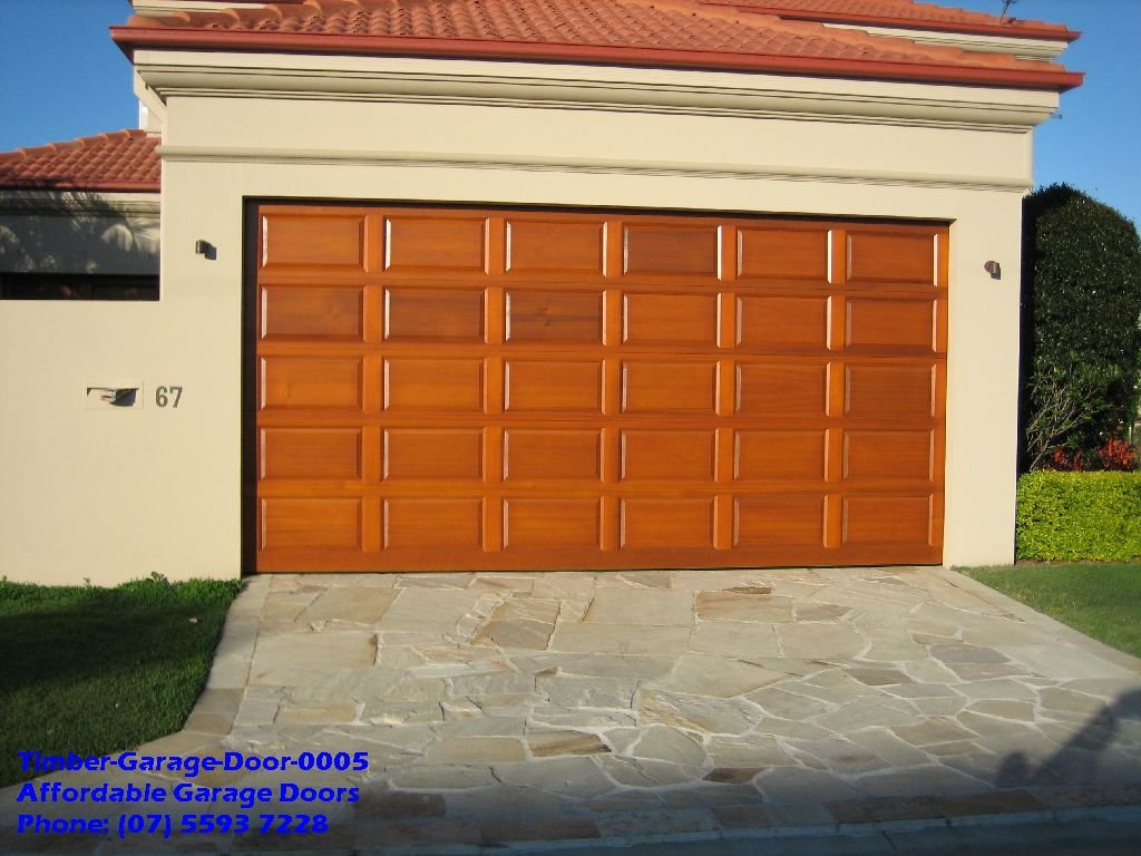 Timber-Garage-Door-0005