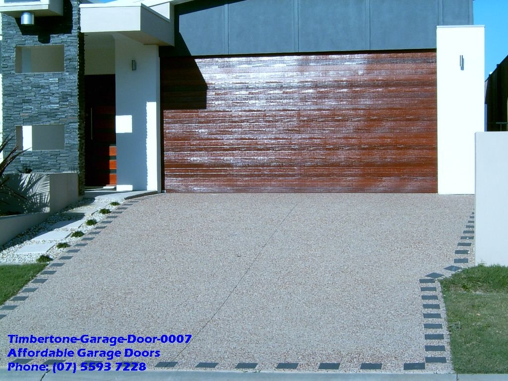 Timbertone-Garage-Door-0007