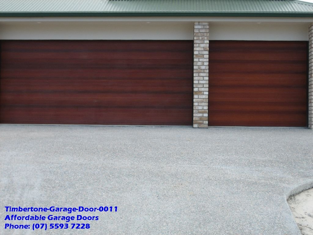 Timbertone-Garage-Door-0011
