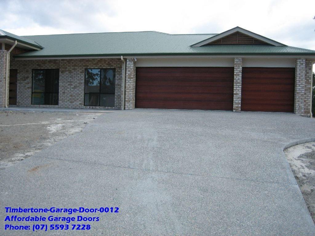 Timbertone-Garage-Door-0012