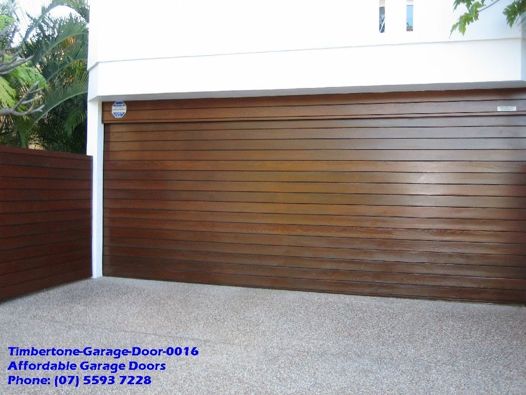 Timbertone-Garage-Door-0016