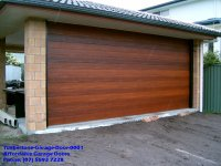 Timbertone-Garage-Door-0001