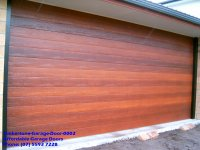 Timbertone-Garage-Door-0002