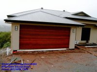 Timbertone-Garage-Door-0003