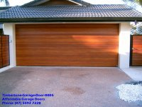Timbertone-Garage-Door-0005