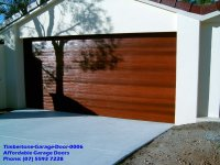 Timbertone-Garage-Door-0006