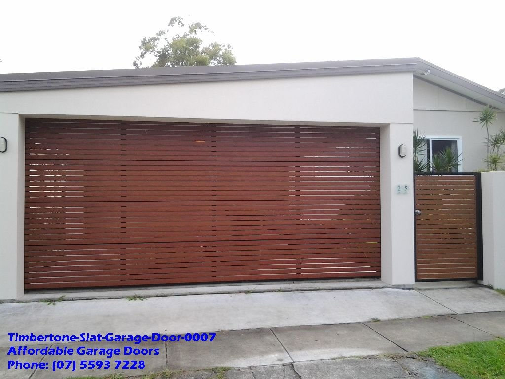 Timbertone-Slat-Garage-Door-0007