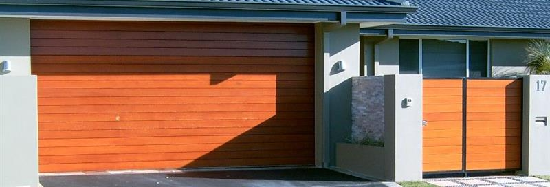 Home Affordable Garage Doors And Gates 07 5593 7228