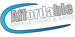 Affordable Garage Doors Gold Coast
