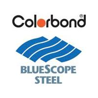 Affordable COLORBOND© steel colours