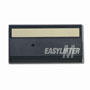 EASYLIFTER27Mhz