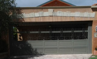 Gold Coast Custom Doors
