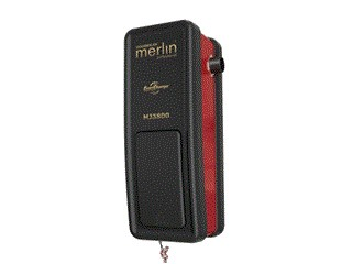 Merlin MJ3800 Sectional Door Opener
