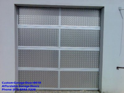 Phoca Thumb M Custom Garage Door 0010
