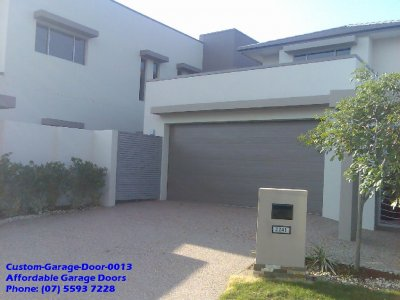 Phoca Thumb M Custom Garage Door 0013