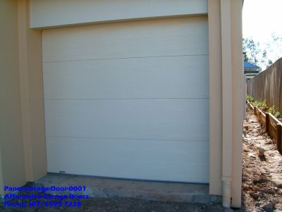 Phoca Thumb M Panel Garage Door 0001