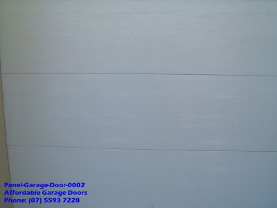 Phoca Thumb M Panel Garage Door 0002