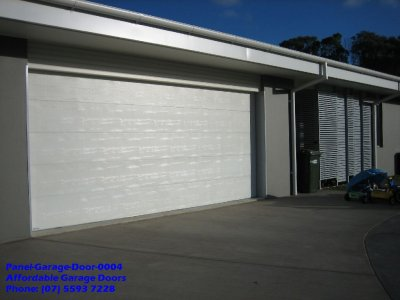 Phoca Thumb M Panel Garage Door 0004