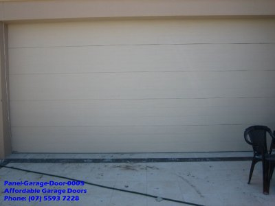 Phoca Thumb M Panel Garage Door 0005