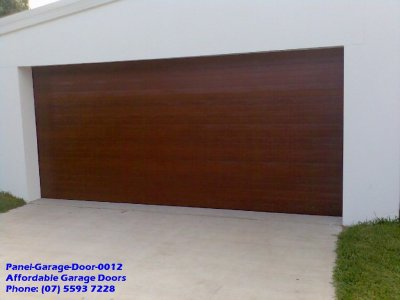 Phoca Thumb M Panel Garage Door 0012