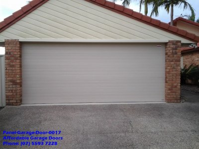 Phoca Thumb M Panel Garage Door 0017