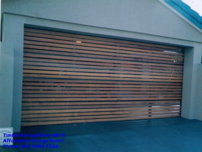 Phoca Thumb M Timber Garage Door 0013