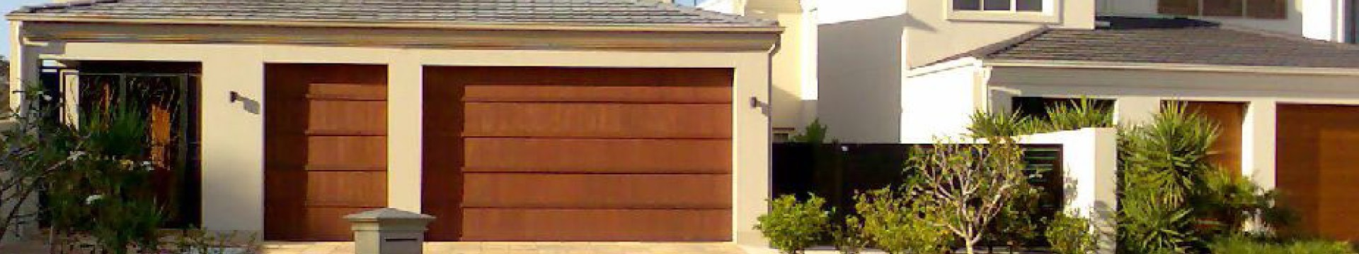 affordable-gold-coast-garage-doors-1.jpg
