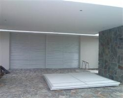 Arundel Dc Gold Coast Garage Doors
