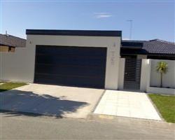 Australia Fair Gold Coast Garage Doors