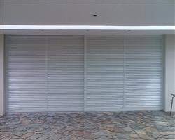 Biddaddaba Gold Coast Garage Doors