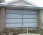 Biggera Waters Gold Coast Garage Doors