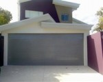 Bilambil Upper Garage Doors