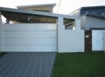 Birnam Gold Coast Garage Doors