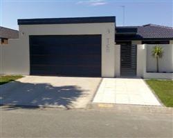 Bonogin Gold Coast Garage Doors