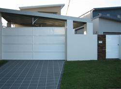 Cedar Vale Gold Coast Garage Doors