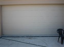 Chillingham Garage Door 2484 B465b52e63d10ddef8f7a9b765e74b36