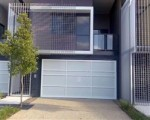Cobaki Garage Doors