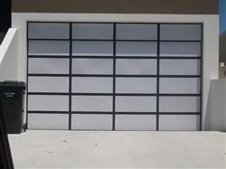 Coolangatta Gold Coast Garage Doors