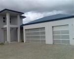 Duroby Garage Doors