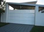 Edens Landing Gold Coast Garage Doors