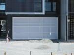 Hollywell Gold Coast Garage Doors