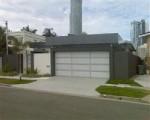 Hope Island Gold Coast Garage Doors