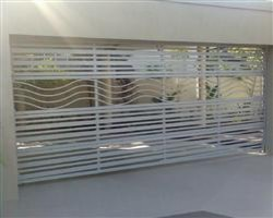 Kunghur Creek Garage Door 2484 524967001a5a8ef54b40558aca6c51d9